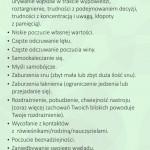 Objawy depresji s.2