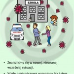 depresja a koronawirus s.1