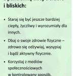 depresja a koronawirus s.2