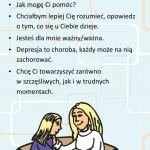 Jak rozmawiać z dzieckiem s.1
